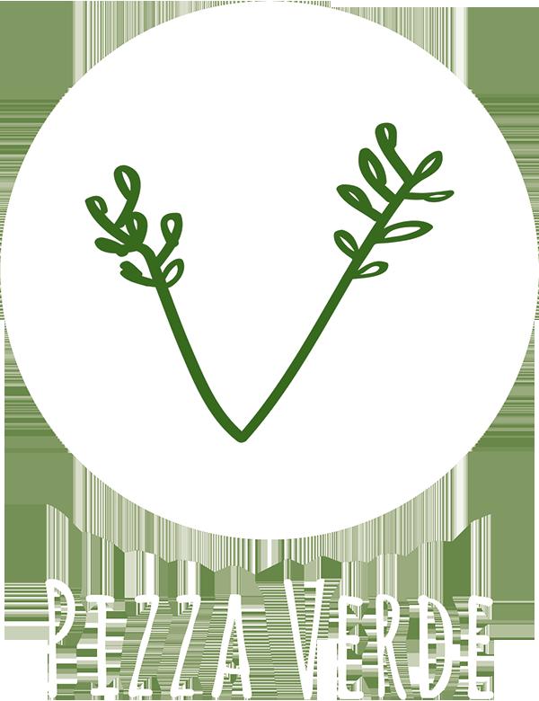 Pizza Verde - Wir liefern Bio Pizza