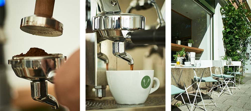 bio-cafe-muenchen