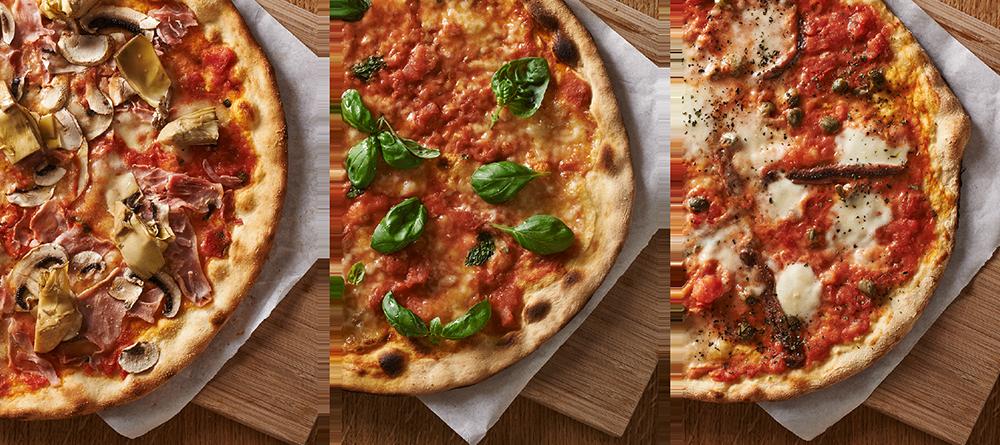 bio-pizzen-classico