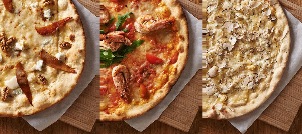 bio-pizzen-speziale