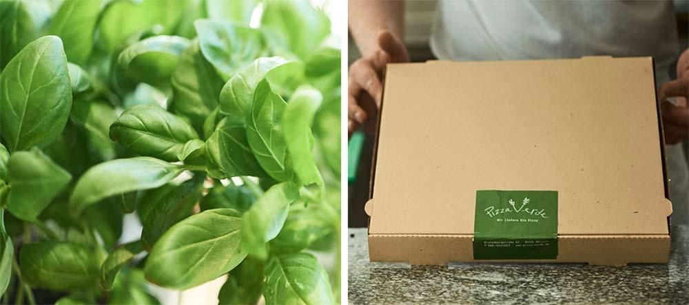 pizza-verde-bio
